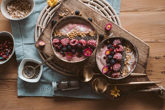 foods that boost immune system.jpg