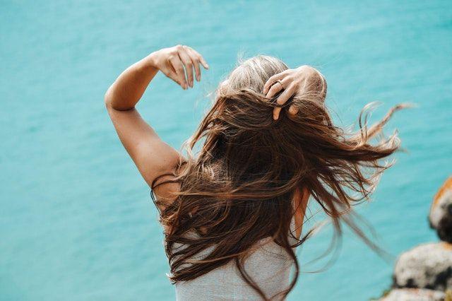 hair in wind.jpg
